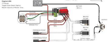 pickup wiring diagrams facbooik com 2 Pickup Guitar Wiring ibanez pickup wiring guide shred guitars electronics pinterest 2 pickup guitar wiring diagram