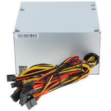 Отзывы покупателей о <b>Блок питания Aerocool</b> ECO 400W - DNS ...
