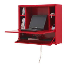 wall mounted laptop desk. 21 best wall mounted desk designs for small homes laptop