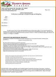Construction Proposal Letter Get Construction Proposal Template Activetraining Me