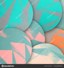 Material Design Texture Material Design Wallpaper Real Paper Texture Polygonal
