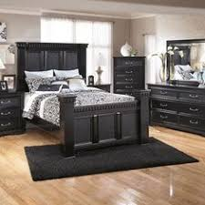 That Furniture Outlet Minnesota s 1 Furniture Outlet We have