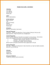Gallery Of Proper Resume Paper Weight Bestsellerbookdb Heading A
