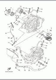 2006 Yamaha Raptor 350 Wiring Diagram   Wiring Library