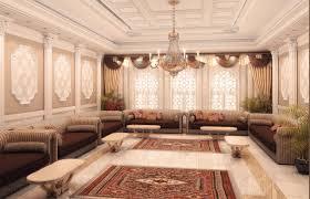 Moroccan Living Room Sets Arabian Living Room Best Living Room 2017