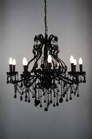 black chandelier for bedroom light earrings australia bunnings s lamp tab biffy clyro beacon lighting 2018 best ideas gothic