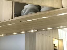 shelf lighting strips. Under Counter Led Light Strip Strips Contemporary Kitchen By  Divine Kitchens . Shelf Lighting E