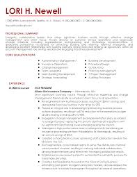 Leadership Essays S Manager Cover Letter Customer Service Resume