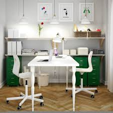 ikea office decorating ideas. Full Size Of Office:traditional Office Space Ikea Home Hacks Furniture Ideas Decorating U