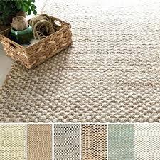 jute lattice rug wool and jute rug pleasing jute rug for your wool jute rug wool jute lattice rug
