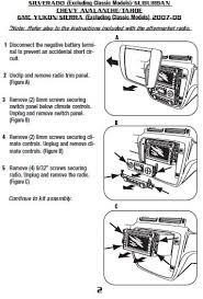 2003 chevy silverado radio wiring diagram wiring diagrams stereo wiring diagram for 2003 chevy silverado