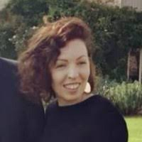 "10+ ""Camille Holt"" profiles | LinkedIn"