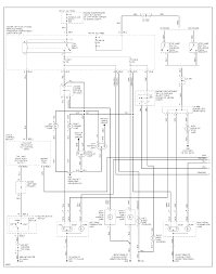 hyundai ac wiring diagrams hyundai elantra i need a diagram of the wiring harness from ask your own hyundai question