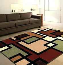 target threshold area rug 7 by area rugs area rugs threshold area rug 7 x felt target threshold area rug