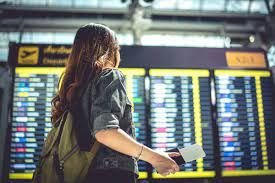 Airports Travel Guide 2021 – Things To ...