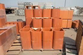 get chimney flue liner