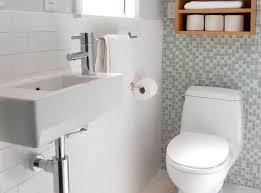 essential things for bathroom. small narrow bathroom layout ideas essential things for