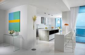 by j design group modern interior design in miami miami beach contemporary example of a trendy astounding home interior modern kitchen