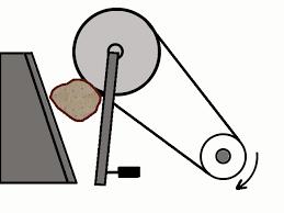 Mineral Processing Wikipedia