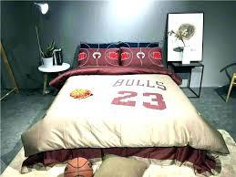 chicago bulls comforter set queen bulls bedroom set bulls comforter bulls bedding sets comforter set queen