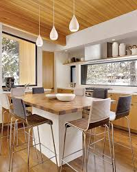 table island combo. dining table in kitchen fresh on for island combo 13 t