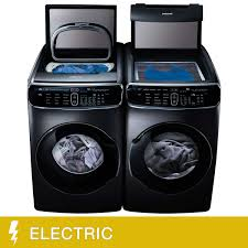 Steam Technology Washer Washer Dryer Event Costco