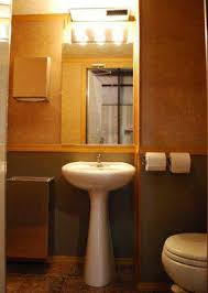 bathroom trailer rental. Simple Bathroom Get The Ultimate For Onsite Personal Care With ABOu0027s New Restroom Trailer  Rentals This Unit Feature Heating And Airconditioning Comes Completely  Throughout Bathroom Rental