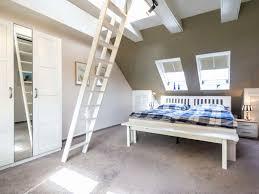 Dachgeschoss Ausbauen Ideen Schön Schlafzimmer Ideen Mit Dach Schrag