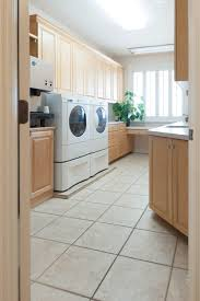 double washer and dryer.  Washer Plumbing For Double Washer And Dryer A New Trend  All Things Thrifty Intended And Dryer H