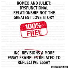 romeo and juliet dysfunctional relationship not the greatest romeo and juliet dysfunctional relationship not the greatest love story hide essay types