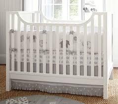 full size of interior glamorous elephant nursery bedding sets 12 taylor baby bedding set o