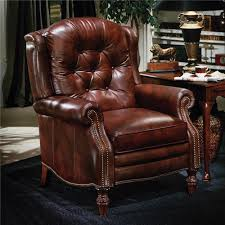 Recliners – Leopold s Furniture