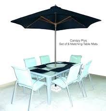 9ft umbrella replacement canopy 6 ribs umbrella replacement canopy 6 ribs umbrella replacement canopy 6 ribs