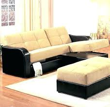 sectional sofa bed with storage sectional sofa bed with storage sectional sofa bed storage attractive nice sectional sofa bed with storage