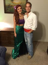 Small Picture Best 20 Prince eric costume ideas on Pinterest Easy couple