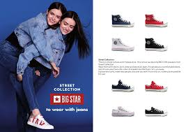 Big Star Your Life Your Jeans