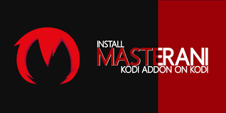 These days, kodi is the ultimate choice for various anime fans who want to enjoy the hd anime on smartphones and home screens. How To Install Masterani Kodi Add On On Kodi Krypton 17 6 And Jarvis 16 Kodi Streaming Anime Play Retro Games