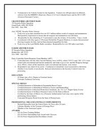 Entry Level Firefighter Resume   Sales   Firefighter   Lewesmr Resume Examples Hvac Resume hvac resume  hvac resume  hvac resume  Hvac Resume  Hvac  Resume  Hvac Resume