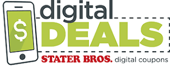stater bros launches new digital