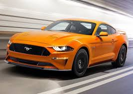 2018 ford mustang interior.  interior 2018 ford mustang gt front quarter left photo to ford mustang interior
