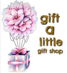 <b>Wedding & Engagement – Gift</b> a Little gift shop