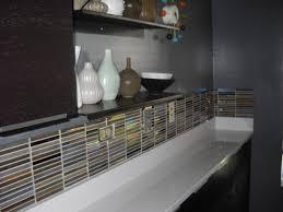 Decorative Kitchen Backsplash Kitchen Decorative Glass Backsplash For Kitchen Design With