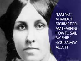 In Little Women By Louisa May Alcott Quotes. QuotesGram via Relatably.com