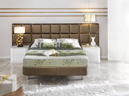 headboards fascinating modern king headboard bedroom space