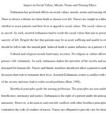 collaborative learning community analysis of an ethical dilemma collaborative learning community analysis of an ethical dilemma regent essays