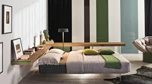 Moderne Möbel Für Minimalistische Schlafzimmer Und Moderne