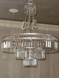 chandelier cleaning companies london musethecollective