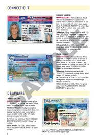 s Id International Guide Checking Drivers And - License U Guide