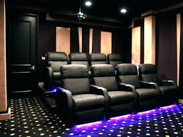 inexpensive home theater seating. Movie Theater Chairs Cheap Room Chair Theatre Seating Leather Recliners Home Power Recline Inexpensive