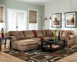 Sofa For Small Living Rooms Living Room New Recommendation Couches For Small Living Rooms